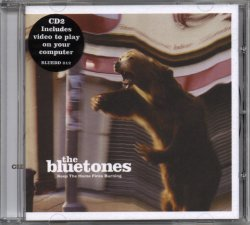 CD2 Cover